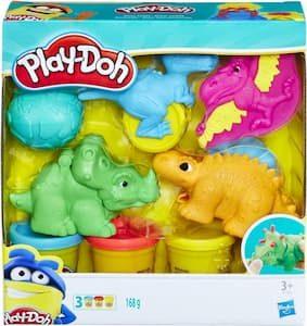 Play-Doh Dinoos